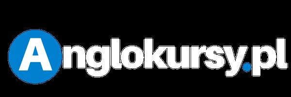 Anglokursy.pl - Kursy angielskiego online