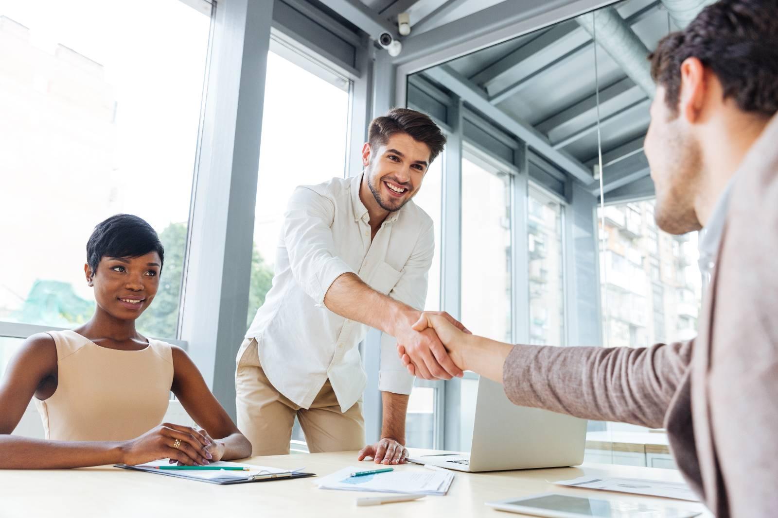 kurs-angielskiego-online-business-meetings-angielski-kurs-spotkania-biznesowe